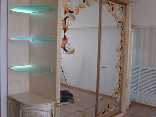 Шкафы купе и любая другая мебель