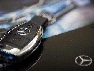 confectionarea cheilor auto