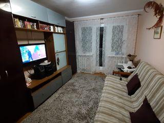 Квартира на Ботанике, 48м, Срочно