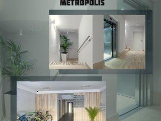 Apartamente 600€/m2