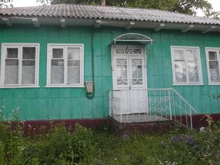 Продаётся дом или обмен