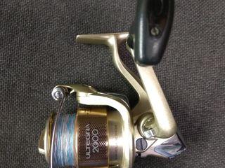 Продам Shimano Ultegra 2000