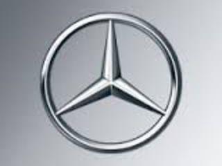 Mercedes Benz -dezmembrare- Разборка(w124-W126-W210-W211-W220)