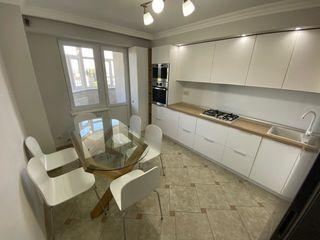 Apartament elegant cu 2 odăi, Botanica