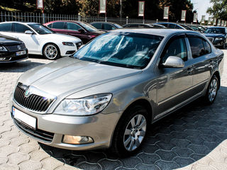 Rent a car in Moldova, Rezervare auto în Moldova