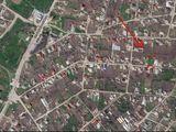 Urgent vind teren pentu casa 10 ari linga primarie