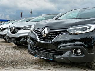 Rent a Car Chisinau, Megane, Auris, Scoda, Wolsvagen, Dacia