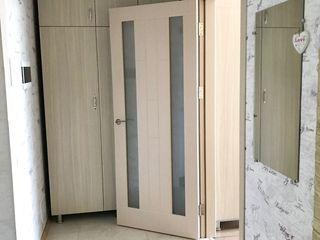 Chirie Kiev Riscani,Apartament 1 camera,StarKebab,Maximum