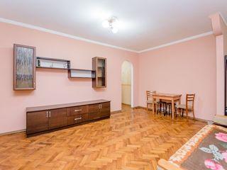 Se vinde apartament cu 2 odai sec Riscani