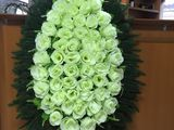 Flori. Coroane.пресс головки цветы оптом