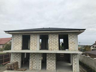 Construim case de locuit
