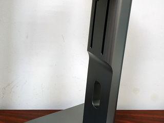 "Нога / подставка под мониторы dell 20""-24"" (stand), б/у"