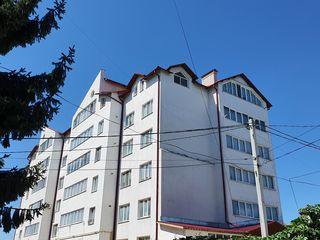 Apartament Edineț Centru