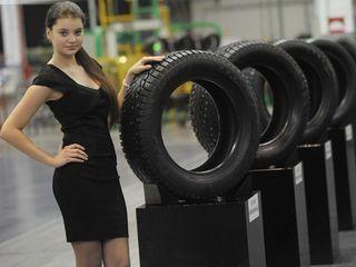 Огромный выбор шин по низким ценам- 4kolesa.md интернет-магазин шин!