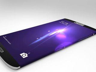Замена стекла Samsung S8, S8PLUS. Треснуло стекло на телефоне. А сенсор и дисплей работают