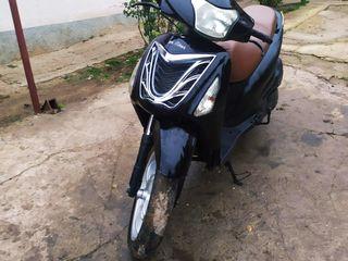 Другая марка Wk bike gt300