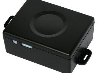 GPS /LBS / AGPS Trackere !!