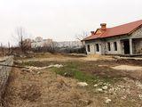 Se vinde lot pe traseul principal, parcul Gradinii Zoologice, 7 ha !!