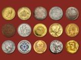 Куплю для коллекции - ордена,монеты,медали,антиквариат СССР,Европы,США. Дорого !!!