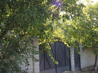 2-х эт. дом-дача в экологически чистом месте.