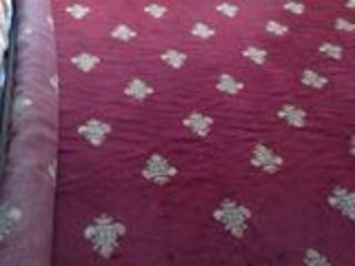 Ковры/паласы б/у, разных размеров, плотные, в хорошем состоянии, по разумной цене