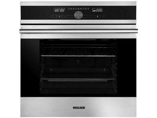 Электрический духовой шкаф Wolser WL-TR09DB V