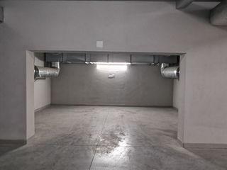 Garaj subteran 28m2 la niv -1 în complexul Locativ Exfactor M. Sadoveanu 17