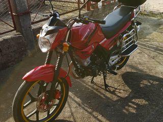 Viper ZS 200A