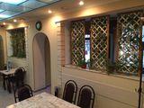 Кафе-Бар-Ресторан Bonsoir