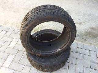 225/45/17 Pirelli - P Zero Rosso, 98%, ca noi! Как новые!