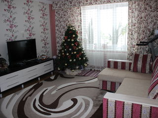 Apartament 2 odai Ialoveni