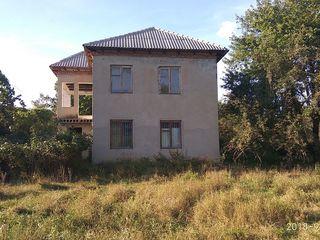 Продаётся дом (9 соток)
