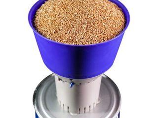 opțiunea de cereale