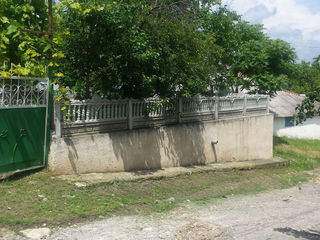Se vinde casă în satul Milestii Mici