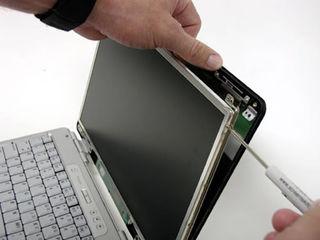 Reparatie laptopuri.Orice dificultate!!Nu se aprinde,Nu se incarca.