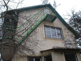Casă, 2 nivele, 92 mp ! Dumbrava, preț de doar 35000 euro !!! Super ofertă