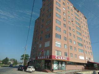 Spre vânzare apartament cu 1 cameră la Vatra!