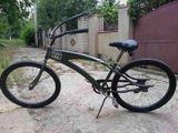 Biciclete Beach Cruiser