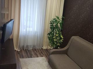 Chirie casa cu ograda proprie! 299 Euro Centru