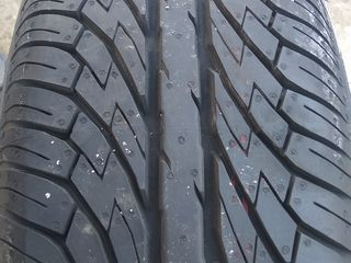 Dunlop 195*65*r15 (1штука)