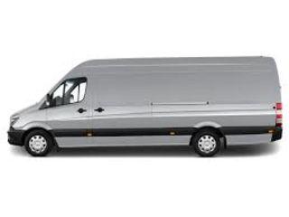 Transport rapid si sigur  Hamali 70 lei