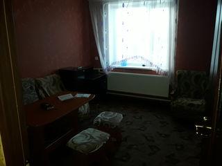 Квартира в хорошем состоянии.