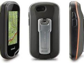 Продам турестический навигатор Garmin Oregon 600