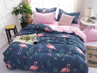 Красивейшее и качественное постельное белье