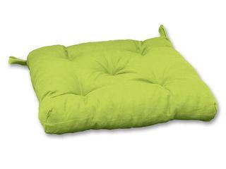 Качественные подушки на стулья