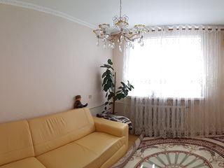 3-х комнатная квартира в центре Криково. Идеальная! Торг при просмотре