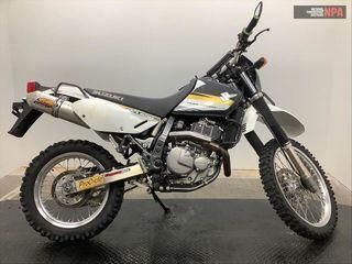 Suzuki DR650SEL5