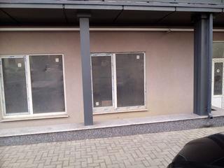 Продам квартиру85000евро,138кв.метров