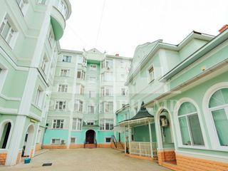 Apartament gata de trai, reparație euro, Сentru!