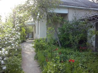 Продается Дом в г.Флорешты/Флорешть/Se vinde casa in or. Floresti